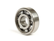 Vespa Bearing Primary Drive FAG 15x42x13mm - PX/Rally/T5 (C46-S3720007)