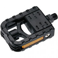 VP Components VP-F55 Folding Bike Pedals