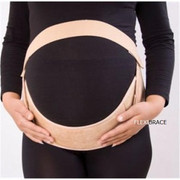 Flexibrace Maternity Pregnancy Support Strap Belt