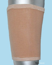 Flexibrace Thigh Sleeve Support Compression Brace