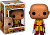 POP! Anime: One-Punch Man - Saitama