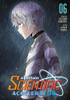 A Certain Scientific Accelerator Graphic Novel 06