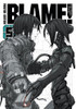 BLAME! Graphic Novel 05