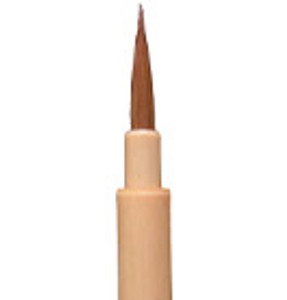 Deleter Slender Brush (Small)