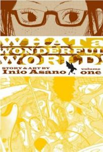 What a Wonderful World Vol. 01