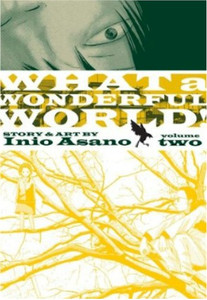 What a Wonderful World Vol. 02