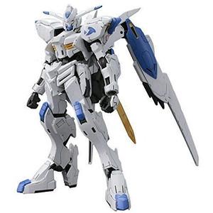 Gundam IBO 1/100: Full Mechanics Gundam Bael