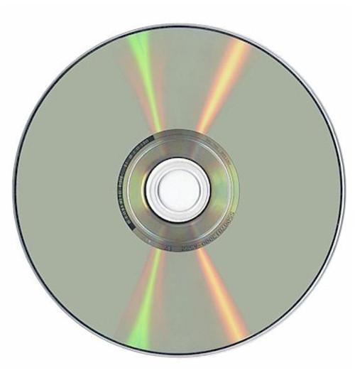 Disc Repair Service