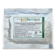 L'Enotan Barrique 10g