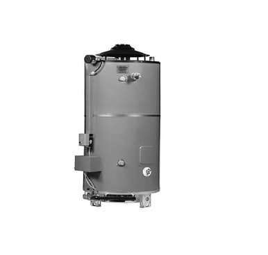Standard d 100 250 as water heater 100 gallon commercial 250 000 btu