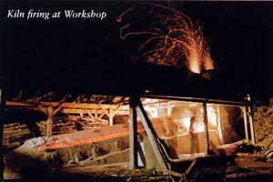 kiln-firing-web-2.jpg