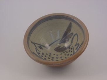 Serving Bowl-SOLD!