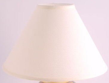 Lampshade-Medium