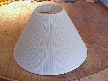 Lampshade-Large