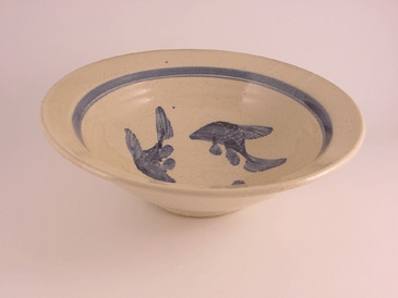 Large Serving Bowl-SOLD!