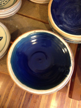 Dinner Plate-ALL SOLD! 2
