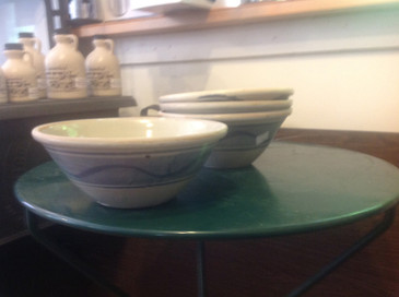 Mixing Bowl-ALL SOLD!