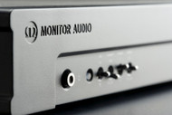 Monitor Audio IWA-250 Subwoofer Amplifier