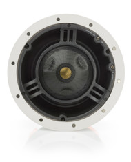 Monitor Audio - CT265-IDC Ceiling Speakers