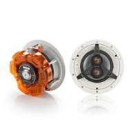 Monitor Audio - CT165-T2 Ceiling Speakers