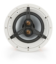 Monitor Audio - CT180-T2 Ceiling Speakers