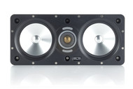 Monitor Audio - WT250-LCR in-wall Speaker