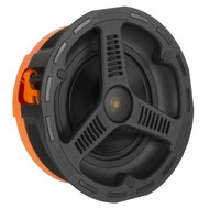 Monitor Audio All Weather AWC265 Ceiling Speaker