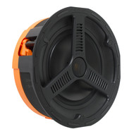 Monitor Audio All Weather AWC280 Ceiling Speaker