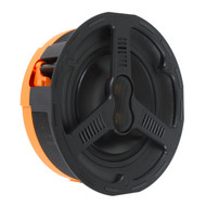 Monitor Audio All Weather AWC280-T2 Ceiling Speaker
