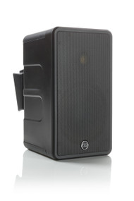 Monitor Audio Climate CL60 Outdoor Speakers