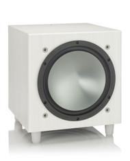 Monitor Audio Bronze W10 Subwoofer