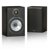 Monitor Audio MR1 Monitor Reference Speakers