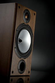 Monitor Audio MR2 Monitor Reference Speakers