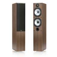 Monitor Audio MR4 Monitor Reference Speakers