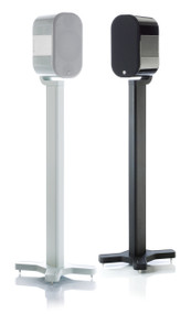 Monitor Audio Apex A10 Speaker Stands