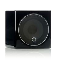 Monitor Audio Radius 45 Satellite Speakers (pair)