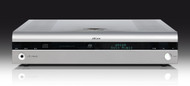 Arcam Solo Music System