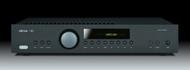 Arcam FMJ A29 Amplifier