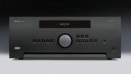 Arcam FMJ A49 Amplifier