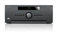 Arcam FMJ AVR550 AV Receiver