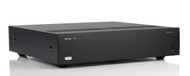 Arcam FMJ P429 Power Amplifier