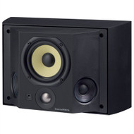 Bowers & Wilkins DS3 Effect Speaker