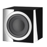 Bowers & Wilkins ASW10CM S2 Subwoofer