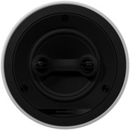 Bowers & Wilkins CCM664SR In-Ceiling Loudspeakers (single)