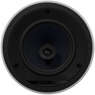 Bowers & Wilkins CCM683 In-Ceiling Loudspeakers (pair)
