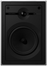 Bowers & Wilkins CWM664 In-Wall Loudspeakers (pair)