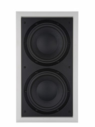 Bowers & Wilkins ISW-4 In-Wall Subwoofer