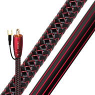 Audioquest Irish Red Subwoofer Cable