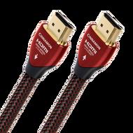 Audioquest Cinnamon HDMI Cable