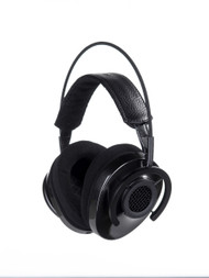 Audioquest Nighthawk Carbon Headphones